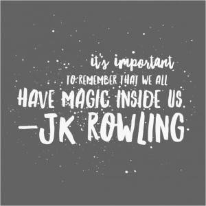 inspirational quotes for beauty Beautiful create your next video in 60 seconds or less harry potter